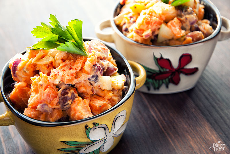 fruity-sweet-potato-salad-main