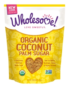 Wholesome_Organic_Coconut_Palm_Sugar_1LB